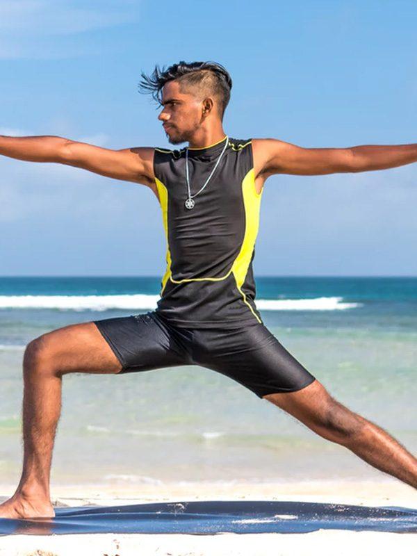 yoga-img-75